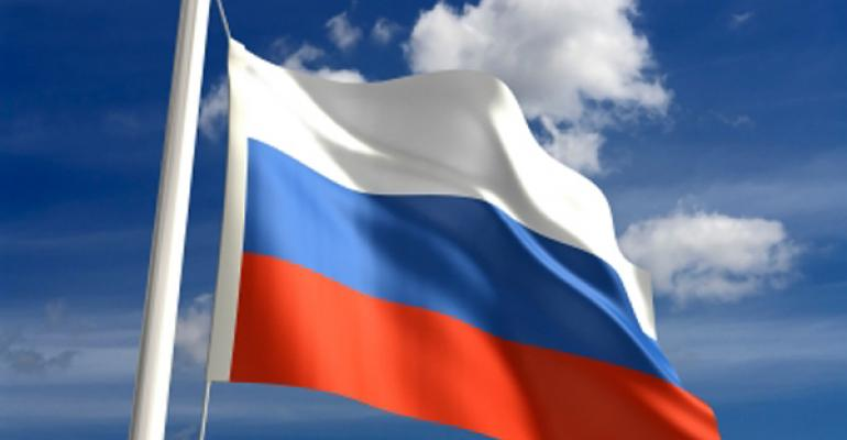 U.S. Officials Respond to Russia's Meat Ban