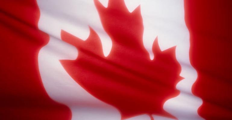 Second Largest Canadian Pork Producer Phasing Out Gestation Stalls