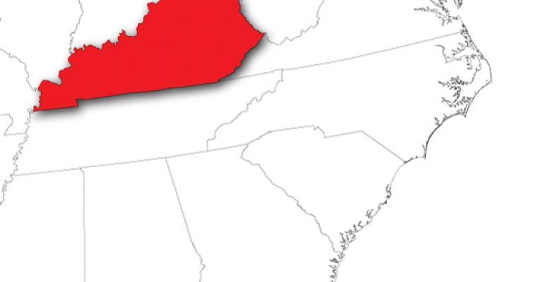 Kentucky Ag Board Okays Farm Animal Care Standards