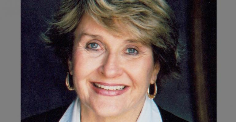 Rep. Slaughter Introduces Antibiotic Bill for Fourth Time