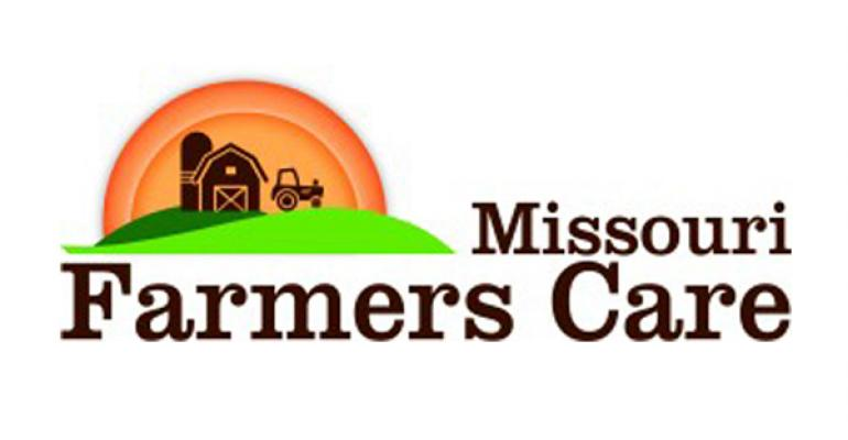 Missouri righttofarm amendment
