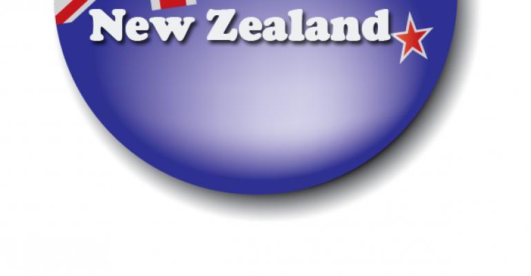 New Zealand Court Ruling Grants Market Access to U.S. Pork