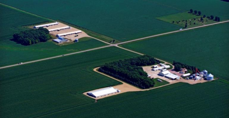Seeking Answers to EPA's Actions that Put Farmers at Risk
