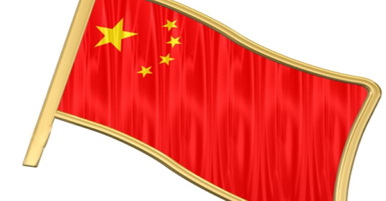 China's Slaughter Capabilities in a State of Flux