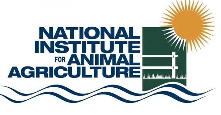 Group Supports Animal Welfare, Not Humane Education