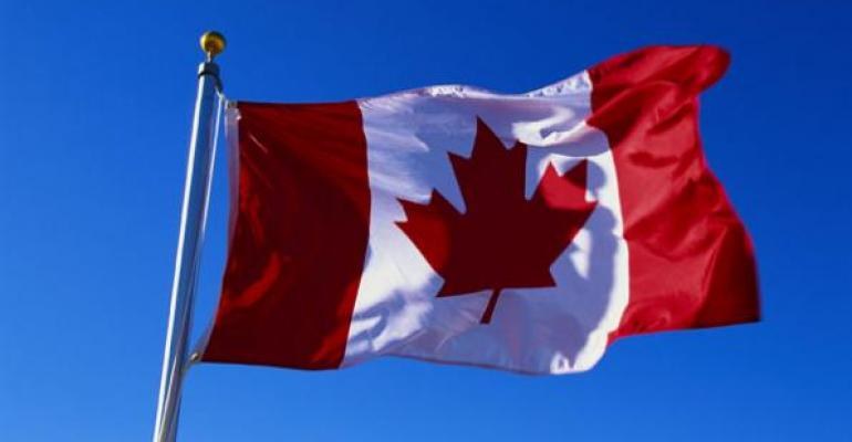 New COOL Rule Raises Ire of Canadians