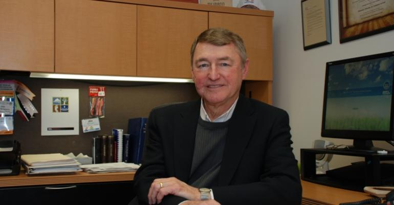 Jim Meimann
