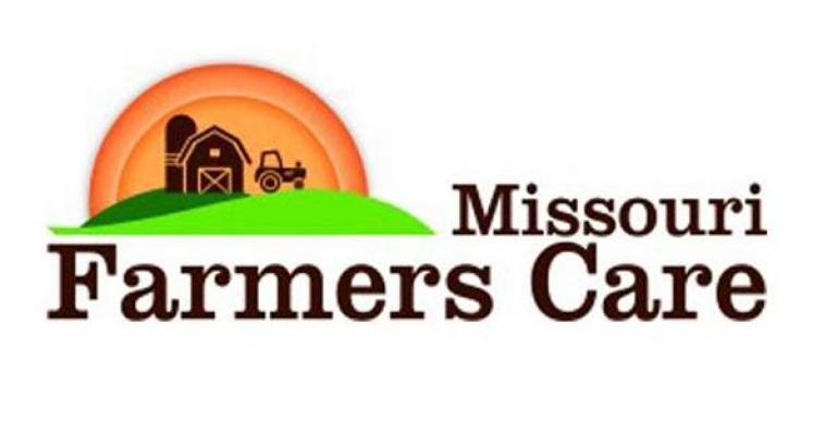 Missouri righttofarm law passes