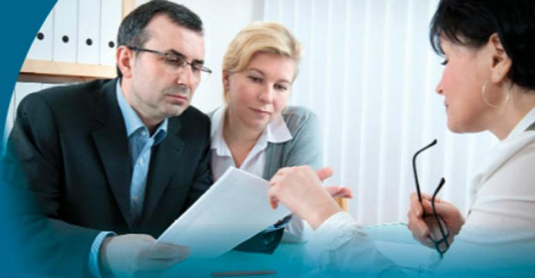 Spend Time and Money On Succession Planning