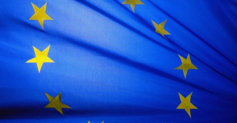 EU Countries' Failure to Meet Sow Stall Ban Irks Brits