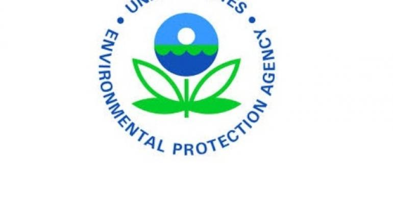 Farm Bureau Disappointed in Chesapeake Bay Ruling
