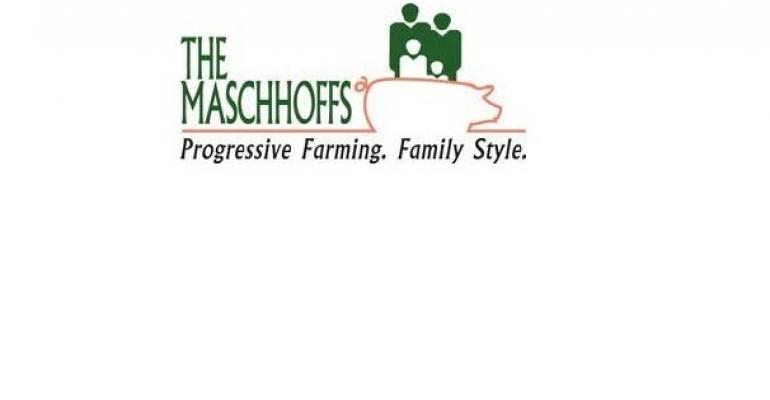 The Maschhoffs Respond to Manure Spill Lawsuit