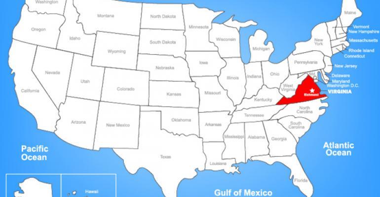 Virginia Confirms PEDV Outbreak, Focuses on Biosecurity
