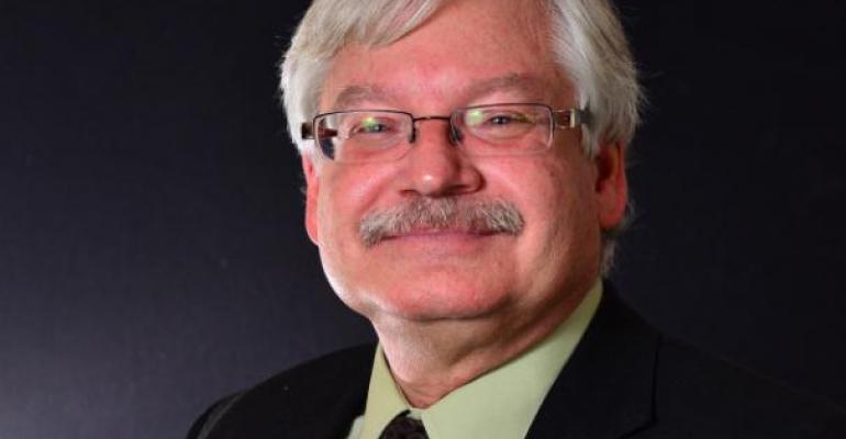 SDSU Professor Steve Pohl Retires After 27 Years of Dedication to the Agriculture Industry