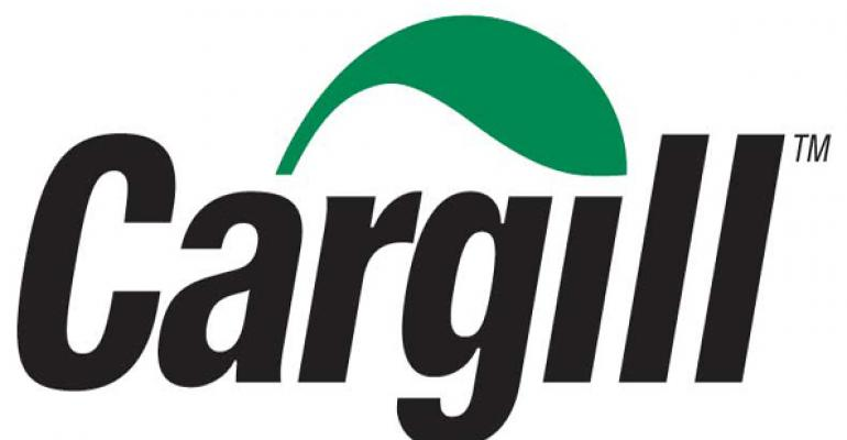 Cargill partnering on animal nutrition facility in the Netherlands