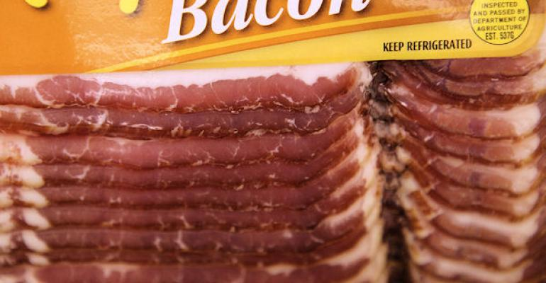 5 Bacon-Based News Items For Your Consideration