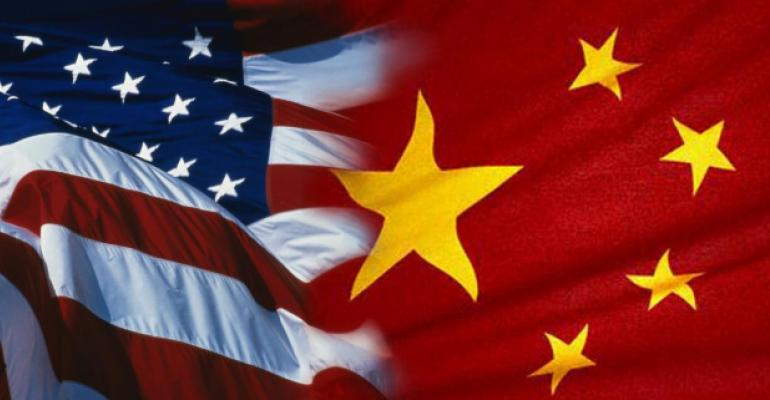 NPPC urges China to purchase $3.5 billion in U.S. pork products