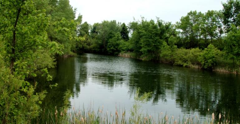 House Committee Questions Purpose of EPA Waters and Wetlands Maps