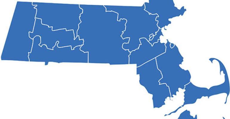 Massachusetts Legislature Preserves Farmers' Rights