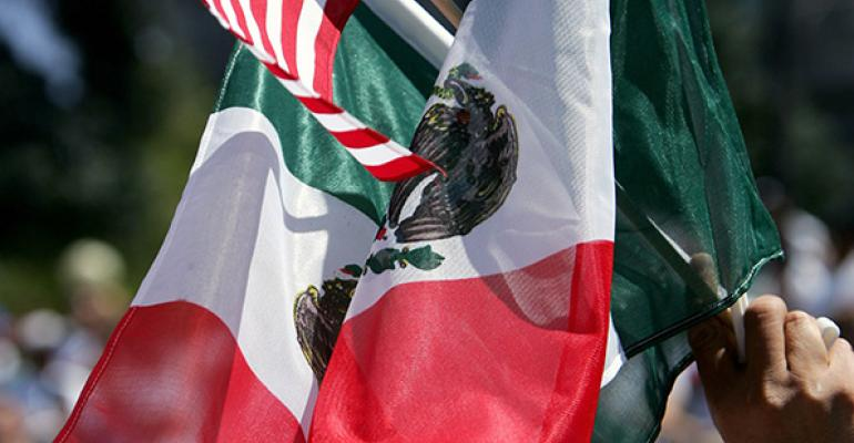 U.S. pork exports to Mexico thriving, but still room for growth