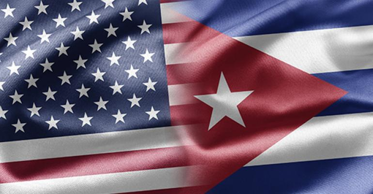 Former USDA secretaries support ending the Cuba embargo