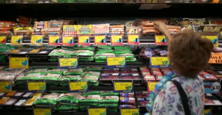 Study finds meat industry and consumers are the big economic losers of mandatory COOL