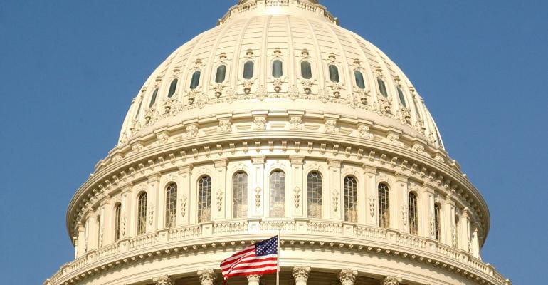Political decisions could impact hog market future