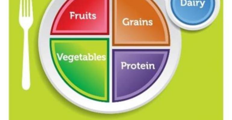 NAMI question inconsistencies in dietary guidelines scientific report