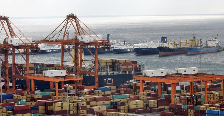 NPPC confident TPP deal good for U.S. pork