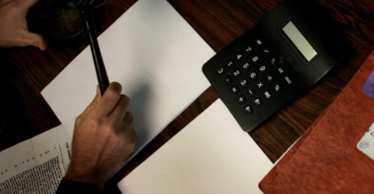 Court nixes activists' attempt to get farm data