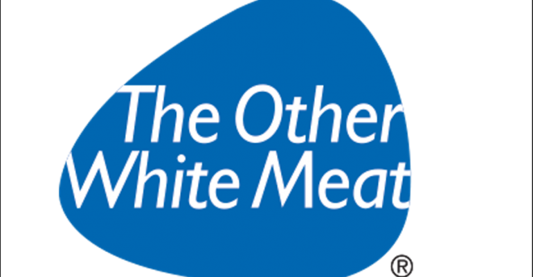 NPPC demands USDA to defend 'Other White Meat' sale