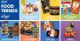 2021 Food Trend Predictions Graphic (1).png