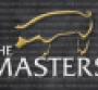 2016 Pork Master