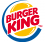 Burger King Announces Stall-Free Pork by 2017