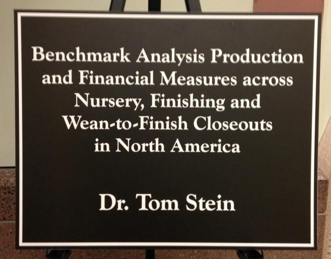 Seminars Provided Big-Picture Perspective