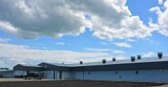 Topigs Norsvin Delta Canada Research Center