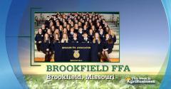 Brookfield FFA