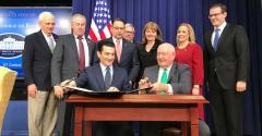 USDA-FDAAgreement1540x800.jpg