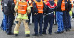 NHF-BenDC-GettyImages-EmergencyResponse.jpg