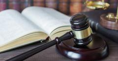 In a sweeping ruling, a three-judge panel rebuked the order issued by Judge Earl Britt that prevented Smithfield Foods and others from commenting on the federal lawsuits.