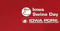 NHF-Iowa-Swine-Day.jpg
