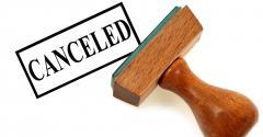 canceled-Richard-Villalon-SIZED-GettyImages-1126713421.jpg