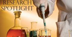 Adjuvants were studied with Ingelvac PRRS vaccine