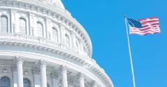 Farm bill progress, trade moves and hot dogs