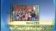 FFA Chapter Tribute 4-1-17