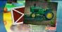 Max Tractor Promo 3-18-17