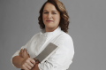 Kari Underly uses her knowledge as a third-generation butcher to teach the meat industry, retailers and consumers how to get the most out of the meat case.
