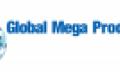 GlobalMegaProducer-ProgramHeader