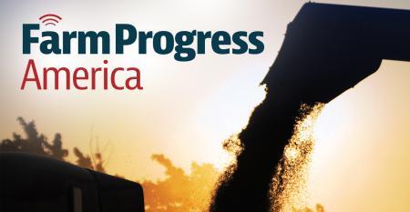 FarmProgressAmerica_FeatureIMG