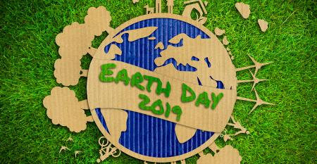 NHF-Mercuri_GettyImages-EarthDay-1540.jpg